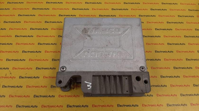 Calculator ecu Land Rover Range Rover 2 4460440510, 068644