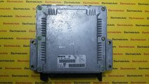 Calculator ECU motor Citroen Xsara Picasso 2.0 hdi...