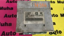 Calculator ecu Opel Astra F (1991-1998) 16198329