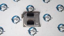 Calculator ECU Opel Astra H 1.8 16V 103 KW 140 CP ...