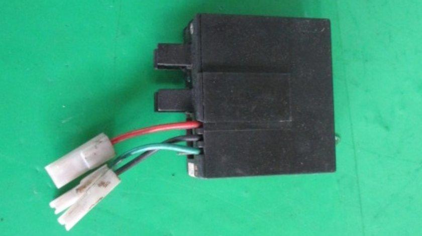 CALCULATOR / EMULATOR / MODULAR H1 BRC GPL