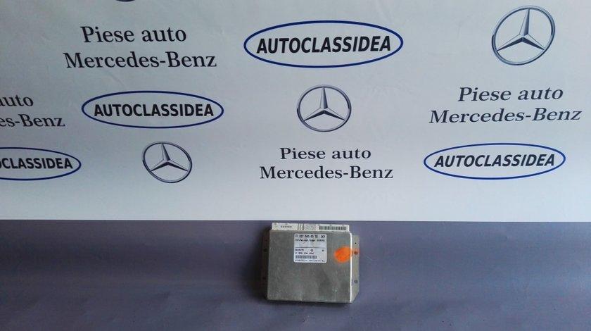 Calculator ESP Mercedes A0275456332