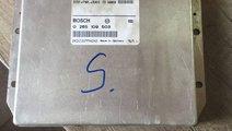 calculator esp mercedes s class w220 2004