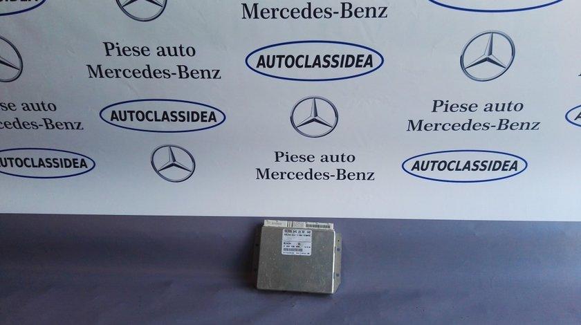 Calculator ESP Mercedes W210 A0295452332
