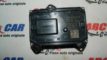 Calculator far Audi A4 B8 cod: 8K5941329 model 201...