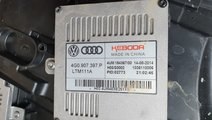 Calculator far Balast Xenon AUDI A3 8V 2013 2014 2...