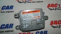 Calculator far stanga Skoda Octavia 2 cod: 4218330...