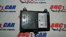 Calculator far VW Touareg 7L cod: 7L6541329B model...