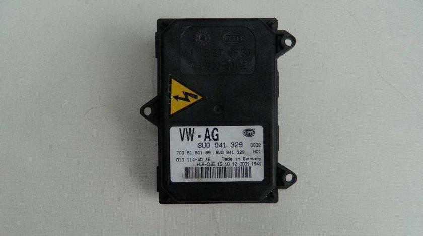 Calculator far xenon adaptiv AUDI ,VW cod 8U0941329