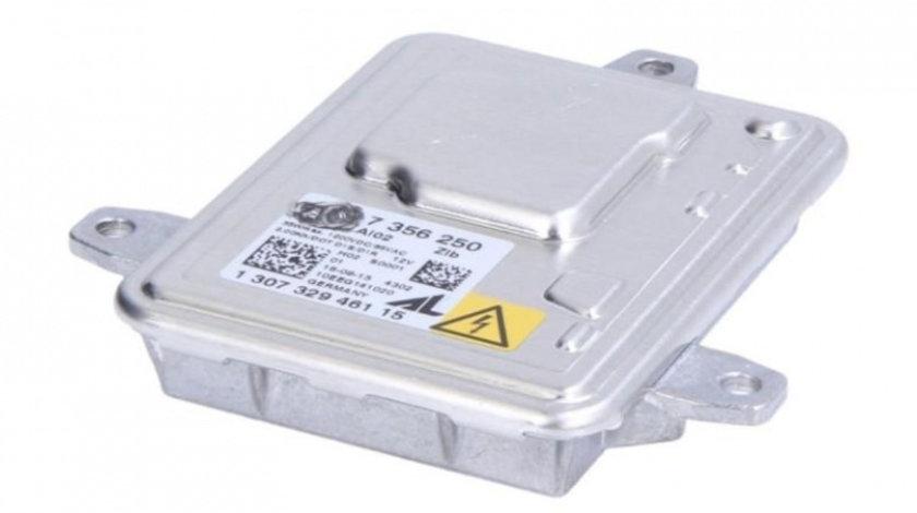 Calculator far xenon MINI Clubman (2007-2014) [R55] #3 63117356250