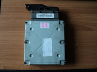 CALCULATOR FORD PUMA COD XS6F-12A650-AHB