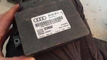 Calculator frana de mana AUDI A4 B8 8K A5 8T 2009 ...