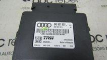 CALCULATOR FRANA DE MANA Audi A5 8T - 2014 cod 8K0...