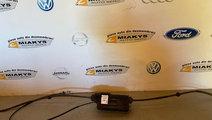 Calculator frana de mana BMW X5 F15