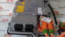 Calculator grup spate 2.0 HDI PEUGEOT 508 2013