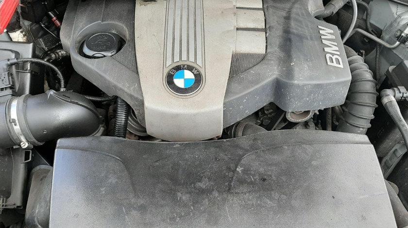 Calculator injectie BMW E90 2008 Sedan 318 D