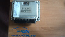 Calculator injectie ECU VW Phaeton
