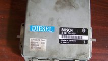 Calculator injectie motor bmw e36 325 tds e39 525t...