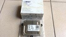Calculator Led Far Xenon - Audi  4G0907697D / 4G0 ...