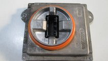 Calculator LED Jaguar XF / Jeep Grand Cherokee / V...