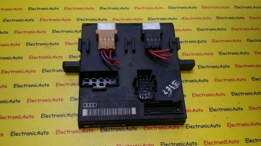 Calculator lumini Audi A4 8E0907279L