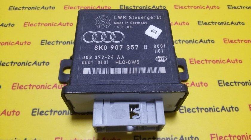 Calculator lumini Audi A4 8K0907357B, 00837924AA