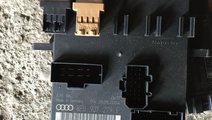 Calculator lumini AUDI A4 B6 2002 2003 2004