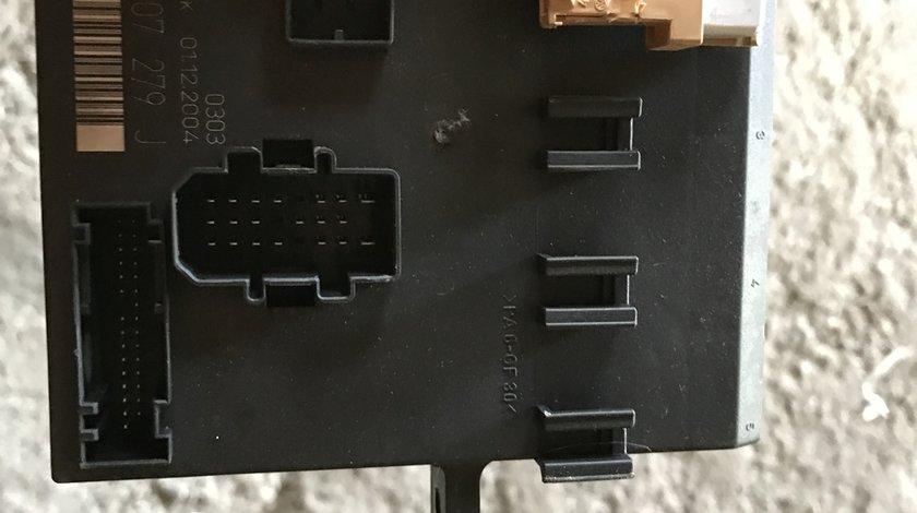 Calculator lumini AUDI A4 B7 2005 2006 2007 2008