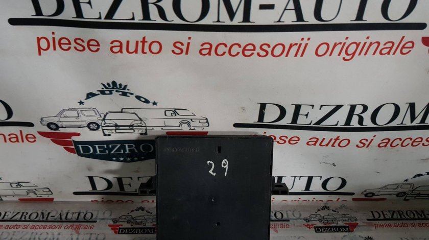 Calculator lumini Audi A6 4F 4f0907279