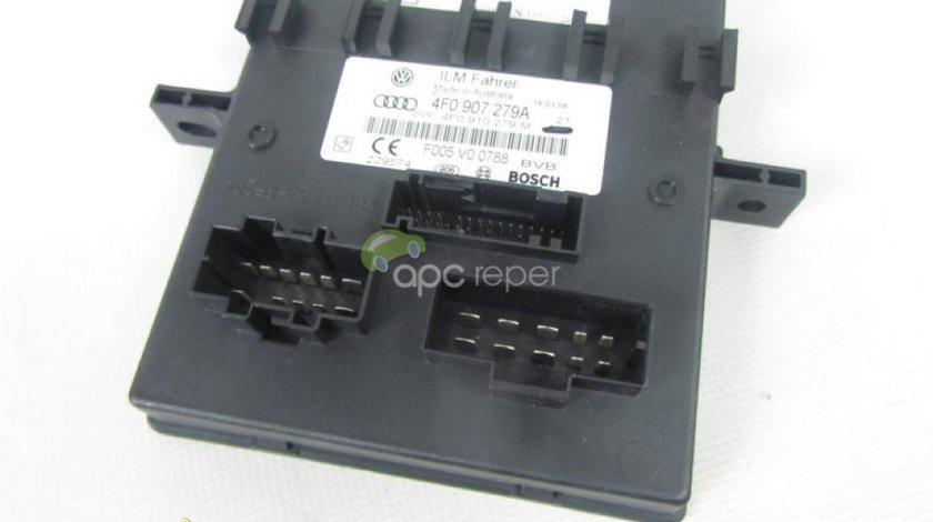 Calculator Lumini Audi A6 4F Facelift cod 4F0910279M