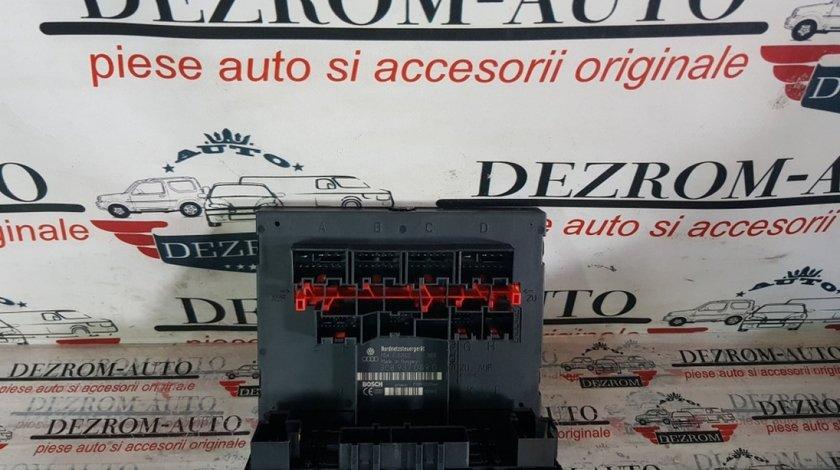 Calculator lumini BCM VW Passat CC 3c8937049d