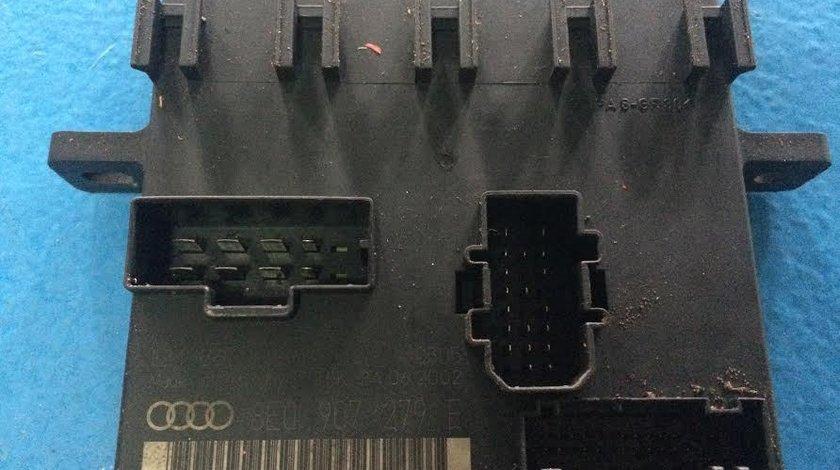 Calculator lumini / confort Audi A4 8E2, B6 2000-2004, 1.9tdi, AVB, 74KW, 101CP 8E0907279E