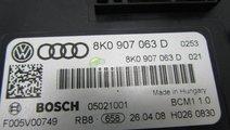 Calculator Lumini Original Audi A4 8K A5 8T Q5 8R ...