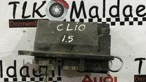 Calculator lumini Renault Clio 3 2008 8200261817