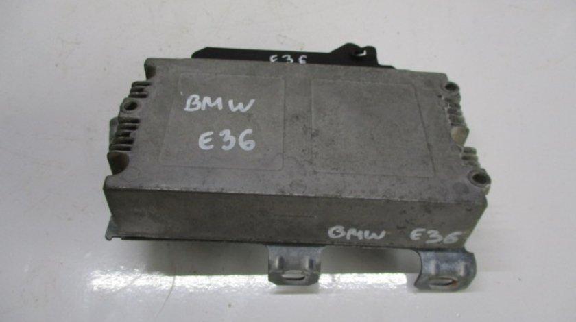 CALCULATOR / MODUL ABS COD 1138219 BMW SERIA 3 E36 FAB. 1990 - 1998