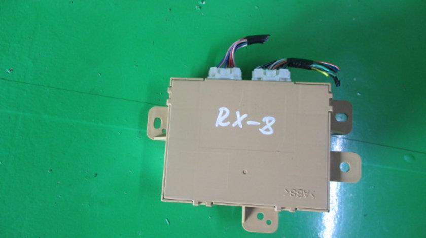 CALCULATOR / MODUL ABS COD 177600-2781 MAZDA RX-8 SE17 1.3 BENZINA FAB. 2003 – 2012 ⭐⭐⭐⭐⭐