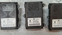 Calculator Modul AFS Skoda Octavia 2 Facelift Supe...