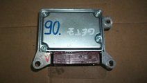 Calculator, modul airbag Hyundai Getz, 95910-1C260...