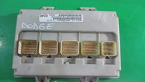CALCULATOR / MODUL BCM P05082502AE DODGE CARAVAN C...