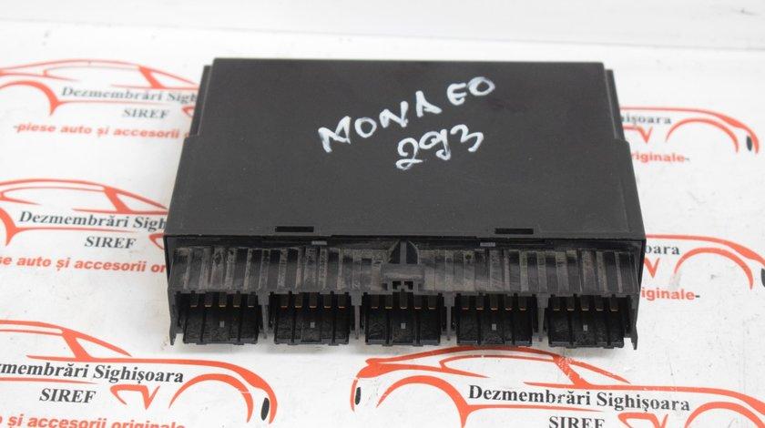 Calculator modul confort 5WK48731B Ford Mondeo 293
