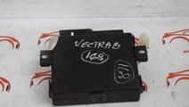 Calculator modul confort 90564349 Opel Vectra B 16...