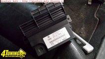 Calculator modul confort AUDI Q7 4L 2004 2005 2006...