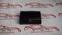 Calculator modul confort VW Passat b6 3C0959433M 4...