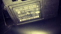 CALCULATOR/MODUL CONTROL USA Jaguar XF X250 3.0DBH...