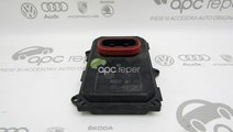 Calculator / Modul far Original Audi A3 8P / RS3 /...