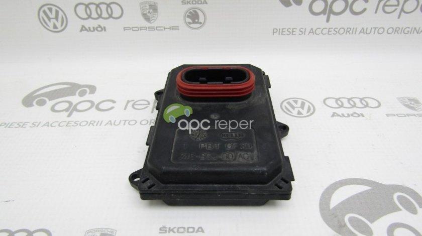 Calculator / Modul far Original Audi A3 8P / RS3 / VW Golf 6 / Touareg 7L - Cod: 7L6941329B
