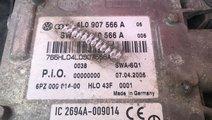 Calculator modul Lane Assist AUDI A4 B8 8K 2009 20...