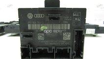 Calculator / Modul usa Audi A4 B8 8K / A5 8T - Cod...