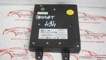 Calculator modul VW Passat B6 bluetooth 3C0035729E...