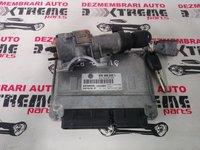 calculator motor 03E906033L pentru Volkswagen Polo 9N 1.2 12v tip AZQ